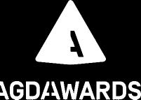 cnv_award_agda