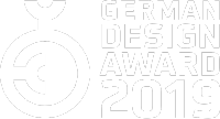 cnv_award_german-design-award