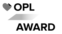 cnv_award_opl