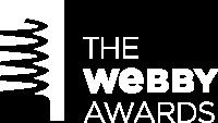 cnv_award_webby