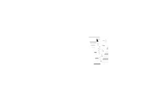cnv_client__0000s_0000_vero