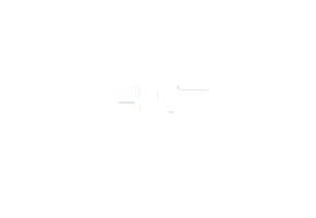 cnv_client__0000s_0002_betashares