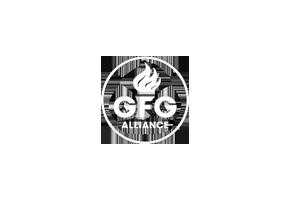cnv_client__0000s_0004_gfg
