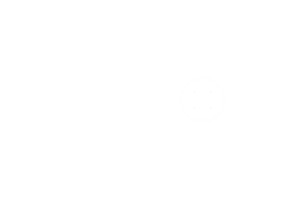 cnv_client__0000s_0004_suncorp