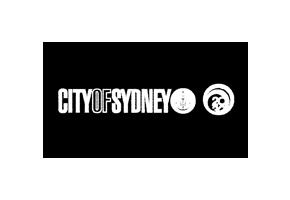 cnv_client__0000s_0009_city_sydney
