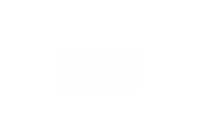 cnv_client_logos_0000s_0003_mca