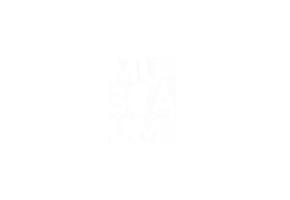 cnv_client_logos_0000s_0005_museaum