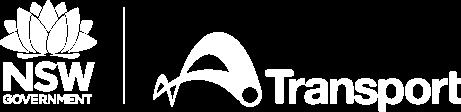client__0003_vector-smart-object