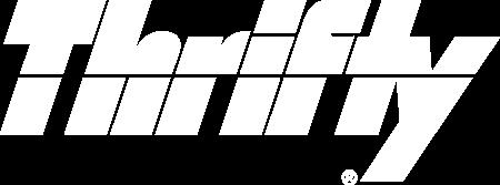 client__0004_vector-smart-object